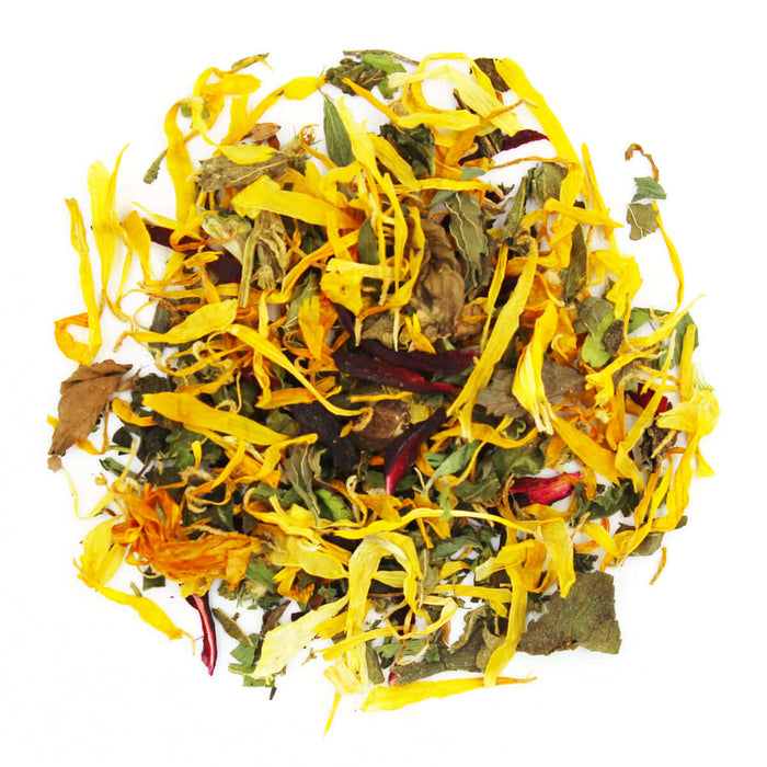 Cleanse - Herbal Detox Tea
