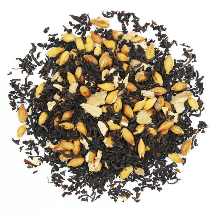 Farmhouse Breakfast - Teas.com.au