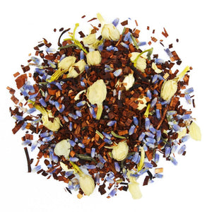 Honey Bee - Teas.com.au