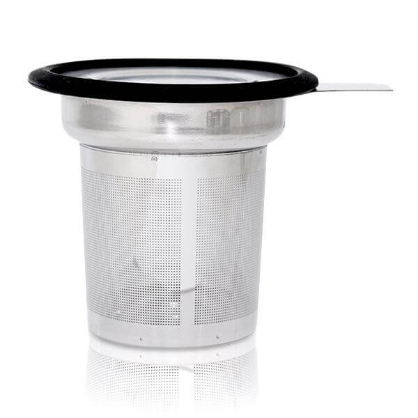 Stainless Steel Cup Infuser - Teas.com.au