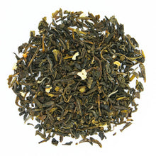 Jasmine Green Tea - Teas.com.au