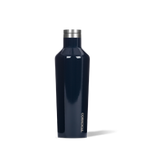 Canteen Gloss Navy