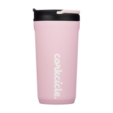 Kids Cup  Gloss Rose Quartz
