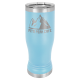 Pilsner Light Blue