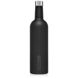 Winesulator Matte Black