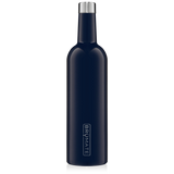 Winesulator Navy Blue