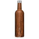 Winesulator Walnut