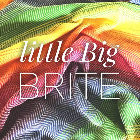 little Big Brite