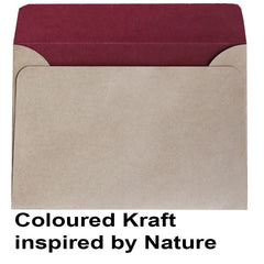 Colour Kraft