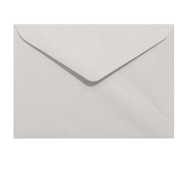 small card style envelope