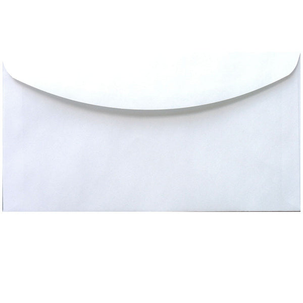 Essential White - 114x225mm (DLE)