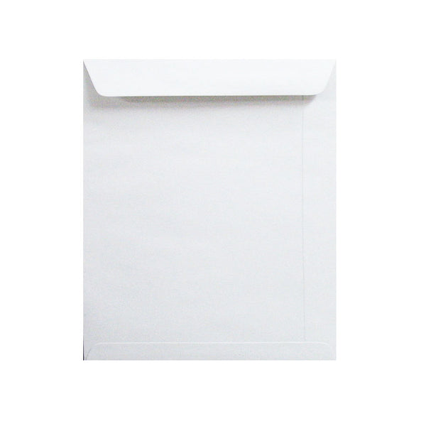 WHITE BOND - 219x270mm (E27)