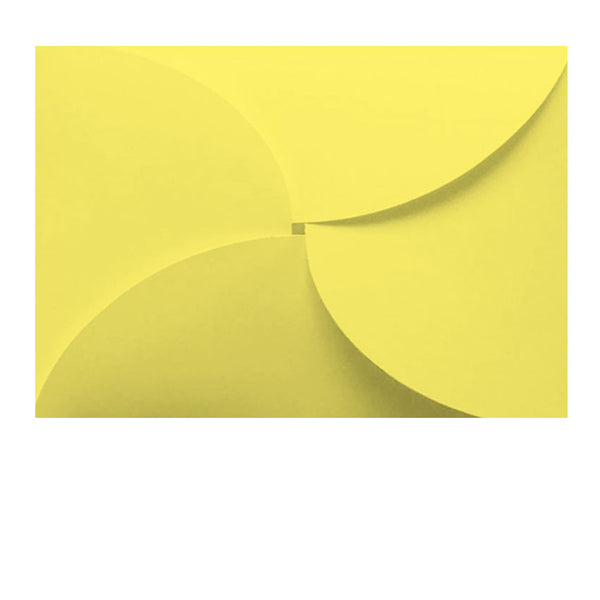 Limoncello - 114x162mm (BUTTERFLY)
