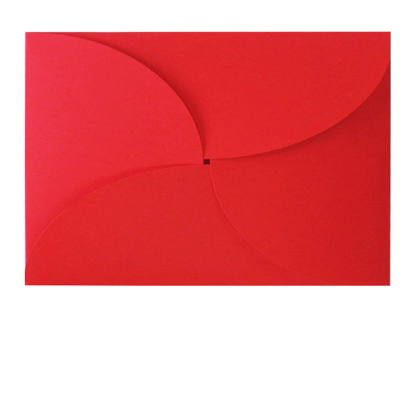 Red Spice - 114x162mm (BUTTERFLY)