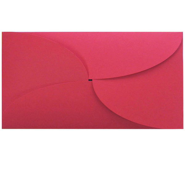 dle butterfly red envelope