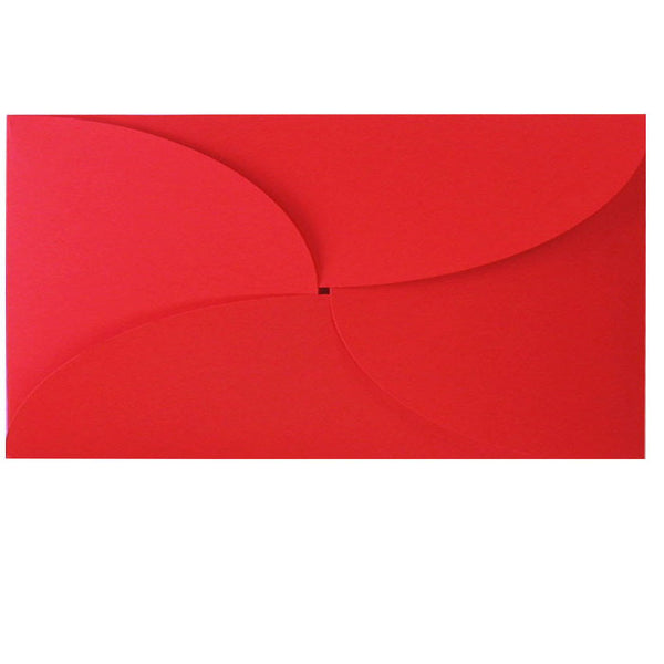 Red Spice - 114x210mm (BUTTERFLY)