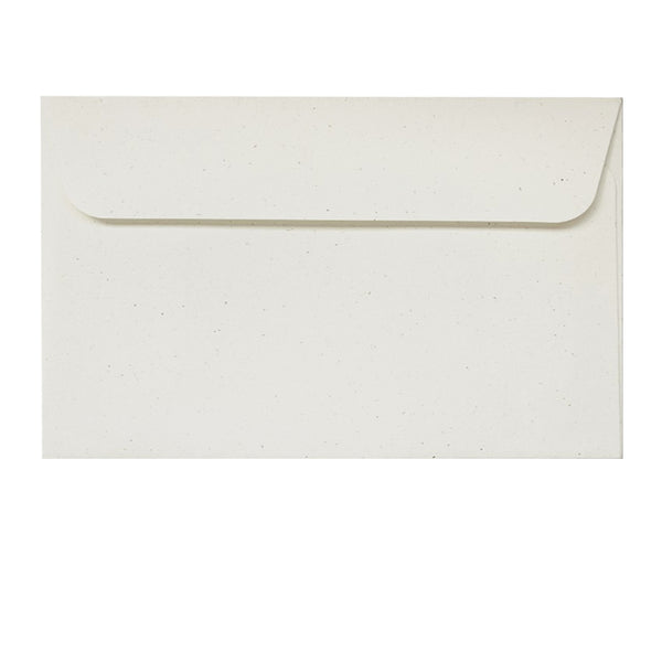 Birchwood - 130x200mm (FEDERAL) - Recycled Off-White