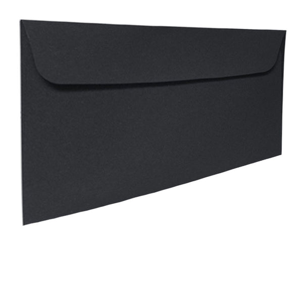 Pure Black - 160x325mm (CIVIC)