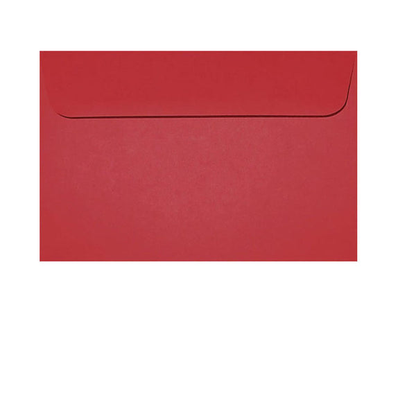 Small wallet red envelope