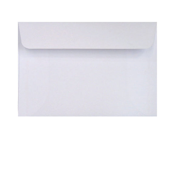 Pure White - 93x165mm (ESTATE)