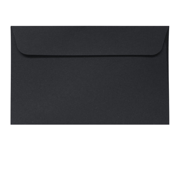 Pure Black - 130x200mm (FEDERAL)