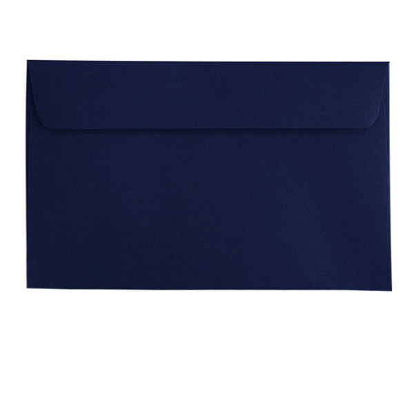 Navy - 130x200mm (Federal)