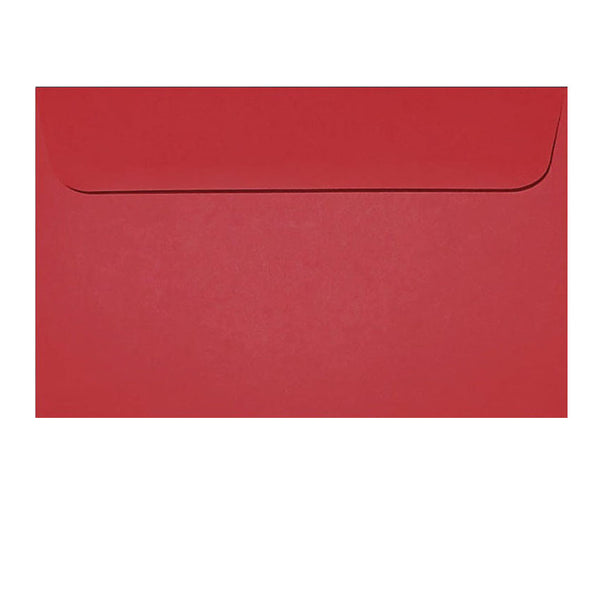 5x7 red envelope