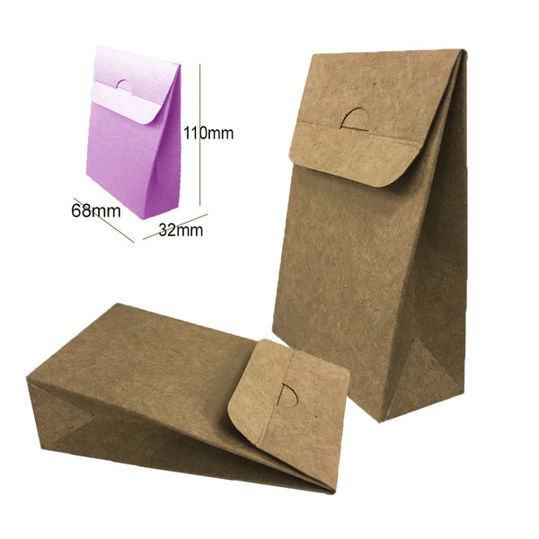 Favour Bag Kraft