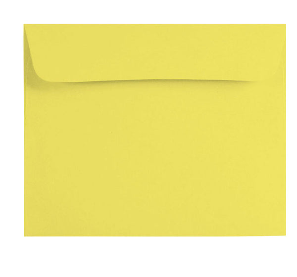 Limoncello - 140x180mm (METRO) - SALE
