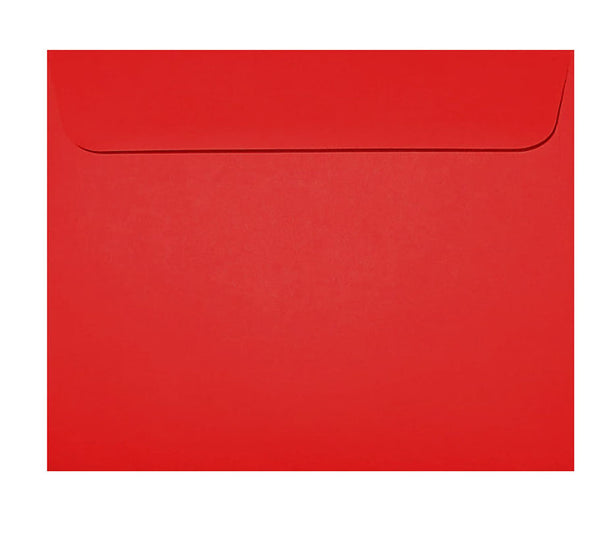 Red Spice - 140x180mm (METRO)