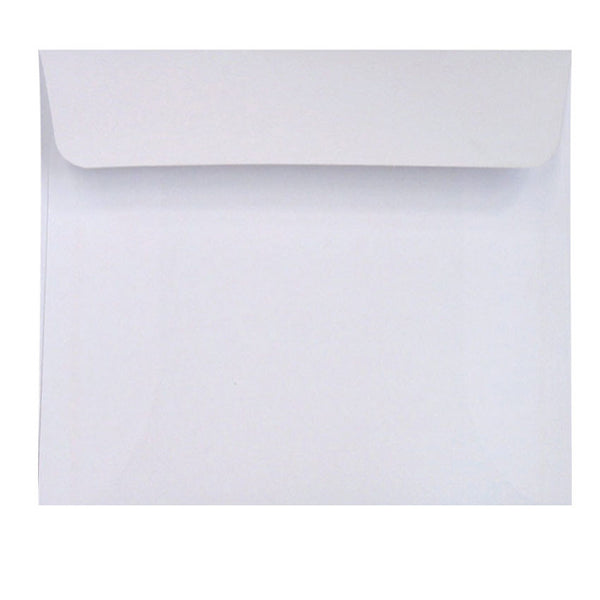 Pure White - 140x180mm (METRO)