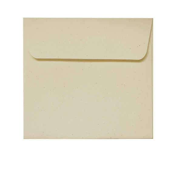 Sandstone - 130x130mm (SQUARE)