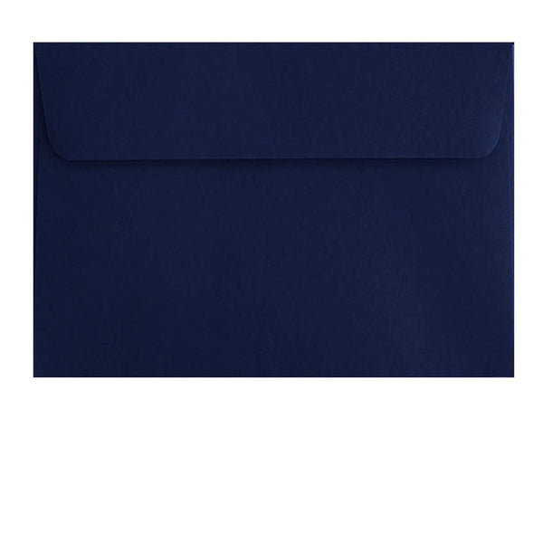 Navy - 120x180mm (STUBBIE)