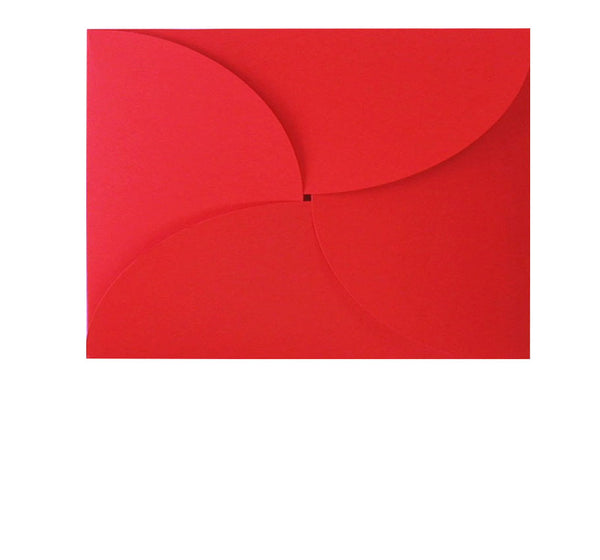 Red Spice - 84x110mm (BUTTERFLY)