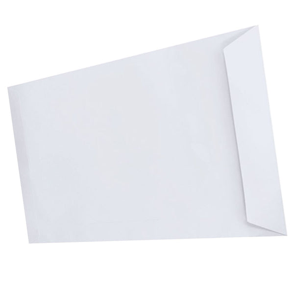 WHITE BOND PS -224x325mm (C4)