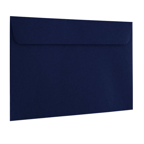 Navy - 162x229mm (C5) - SALE 1/2 price