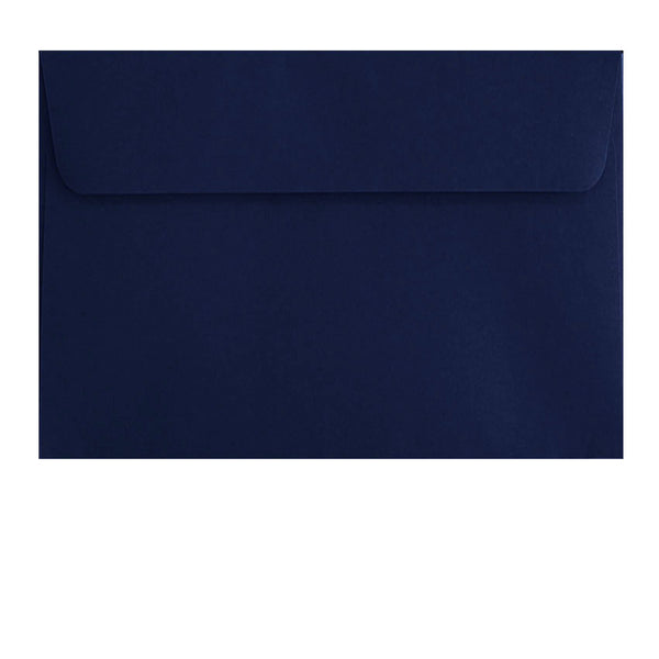 Navy - 114x162mm (C6) - SALE 1/2 price