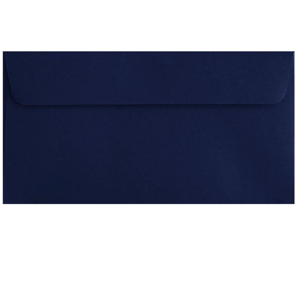 Navy - 114x225mm (DLE) - SALE 1/2 price