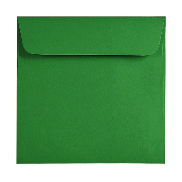 Shamrock - 150x150mm (Square) - clearance
