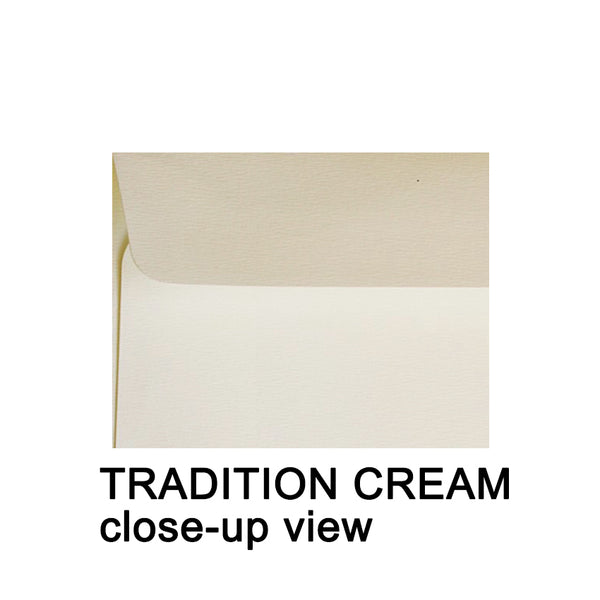 Tradition Cream - 130x200mm (FEDERAL)