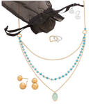 Fine Jewelry Mystery Bag: Secret Treasures