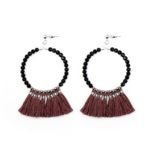 Noosa Living Earrings ER065