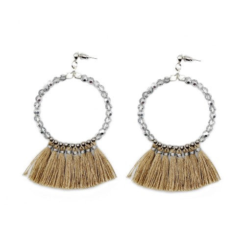 Noosa Living Earrings ER066