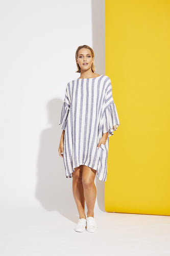 St Tropez Shift Dress