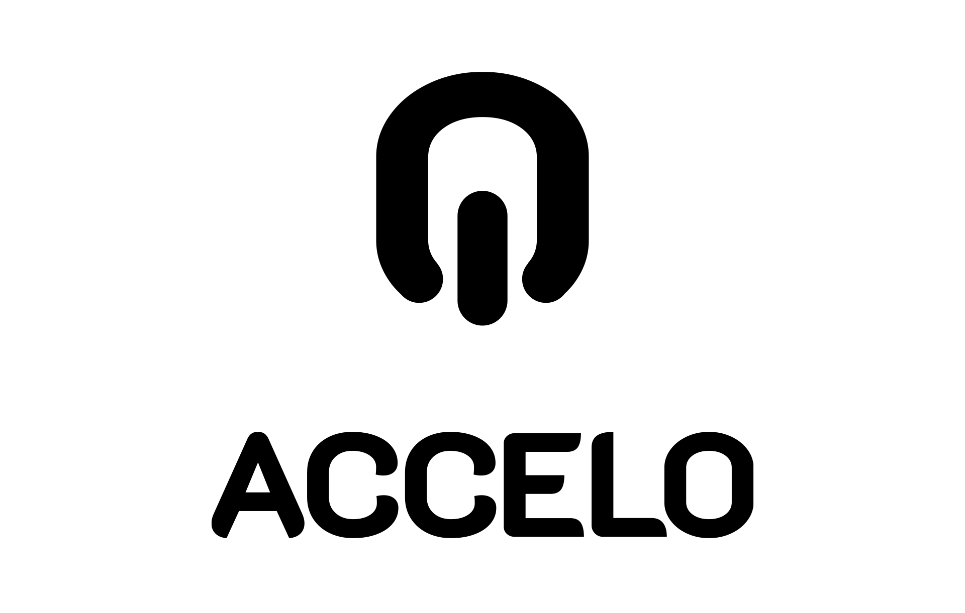 Accelo Bikes Logo Design by Creatibly's Scott Luscombe