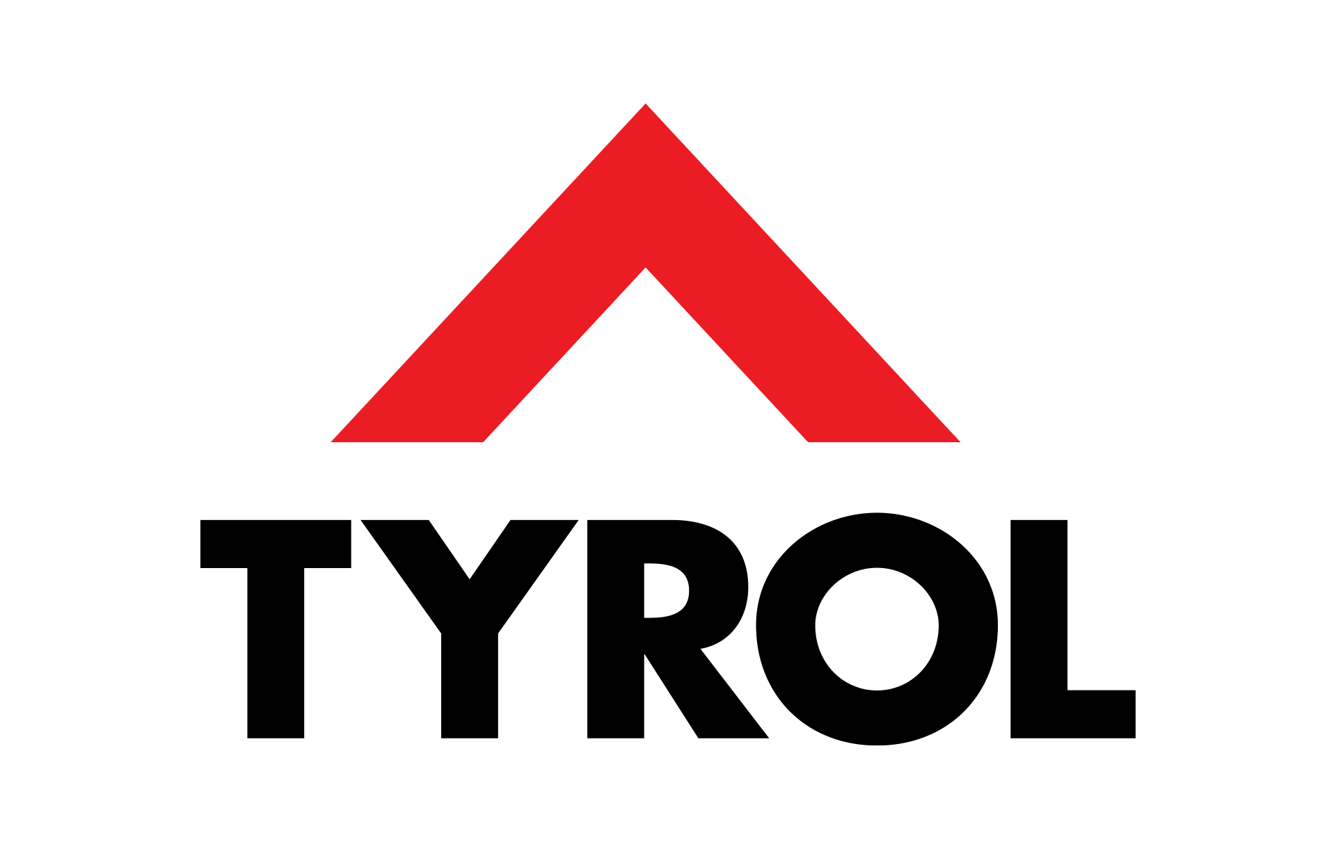 Tyrol Shoes Logo by Scott Luscombe of Creatibly