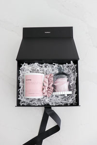 Mother's Day Gift Set - Sequin Sand, LLC