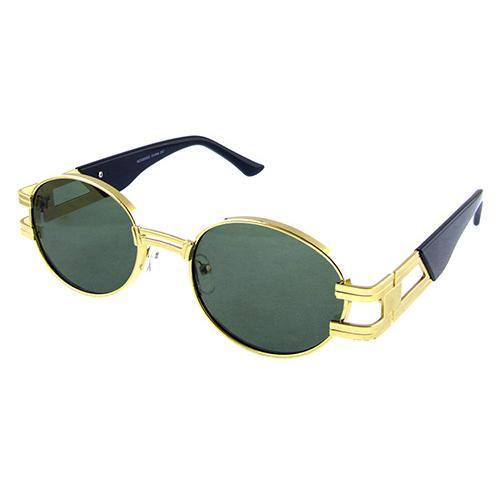 Venice Sunglasses, Sunglasses - Sequin Sand