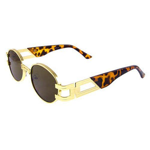 Venice Sunglasses - Sequin Sand, LLC