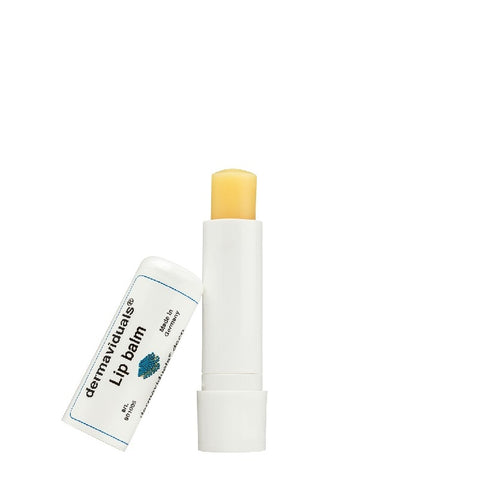 DERMAVIDUALS LIP BALM